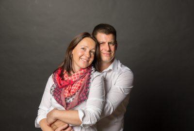 Margarete&Pepi-34